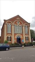 Image for Ruddington Methodist Church - Ruddington, Nottinghamshire