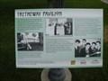 Image for Tretheway Pavilion - Spearfish, South Dakota