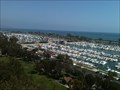 Image for Amber Lantern Rd Lookout - Dana Point, CA