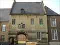 Image for Abdij van Tongerlo, Westerlo, Belgium