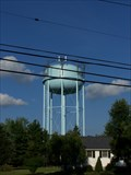 Image for ELMA TOWN TANK - Elma, New York