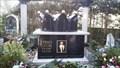 Image for Mausoleum of Ferko Czori - Bonn - NRW - Germany