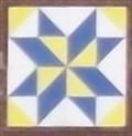 Image for Pinwheel - All Saints' Episcopal School - Morristown, TN