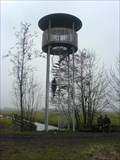 Image for watchtower Willeskop - Utrecht - The Netherlands