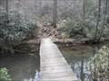 Image for Rocky Run bridge - Flintstone, MD