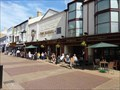 Image for The Sussex, Rhyl, Denbighshire, Wales