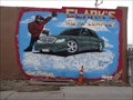 Image for Clark's Auto Body Complex - Denver, CO