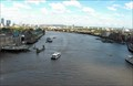 Image for Thames River - London, England, UK