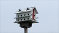Image for Long Point Birdhouse - Long Point, ON