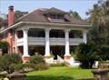 Image for Herlong Mansion Historic Inn and Gardens  -  Micanopy, FL