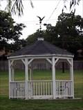 Image for City Park Gazebo - Live Oak, TX