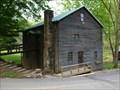 Image for Gaston's Mill - Beaver Creek State Park, Ohio