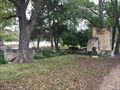 Image for Zilker Park Historic District - Austin, Texas