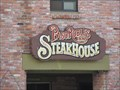 Image for Paso Robles Inn Steakhouse - Paso Robles, CA