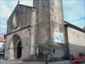 Image for Igreja Matriz de Ponte de Lima - Ponte de Lima, Portugal