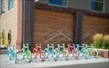 Image for Bike Tenders, Whole Foods - Sandy, Utah