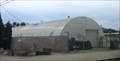 Image for Briggs Rd quonset hut - Santa Paula, CA