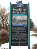 Image for Sawmills on Silver Lake – Virginia, MN