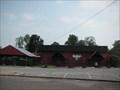 Image for Fatboys Dance Club - Jackson, TN