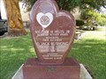 Image for Heart of Rotary Award - Galveston, TX