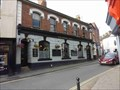Image for The White Swan, Bewdley, Worcestershire, England