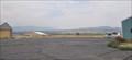 Image for Mount Pleasant Airport ~ Mount Pleasant, Utah