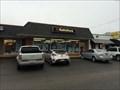Image for Radio Shack - Route 6 - Goochland, VA