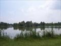 Image for Parco Urbano, Ferrara, Italy