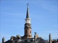 Image for Market Buildings Spire - Stonehaven, Aberdeenshire.