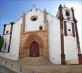 Image for Sé Catedral de Silves - Silves, Portugal