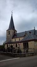 Image for NGI Meetpunt 33G60C1, Kerk Veulen