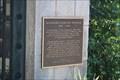 Image for Alexander Hamilton Stephens --  Oakland Cemetery, Atlanta GA