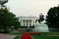 Image for Lafayette Square, Washington, D.C.