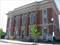 Image for US Post Office  -  Lockport, NY