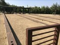 Image for River View Park Bocce Courts - San Jose, CA