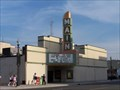 Image for The Main Art Theatre - Royal Oak, Michigan