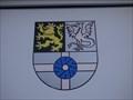 Image for CoA Rathaus Mendig, RP, Germany