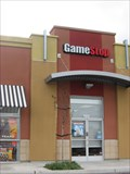 Image for Game Stop - Cochrane Rd -  Morgan Hill, CA