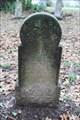 Image for John Stroud - Tage Cemetery - Montague County, TX