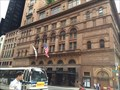Image for Carnegie Hall - New York, NY