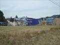 Image for Welcome to Christina Lake, B.C., Canada