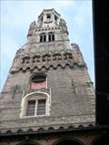 Image for Belfort, Brugge - Belgium