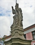 Image for St. Kilian - Prestice, Czech Republic