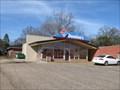 Image for Domino's - Atlanta Highway - Montgomery, Alabama