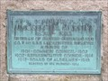 Image for J. Joseph M. Martin - 1874-1933 - Newport, Rhode Island
