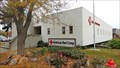 Image for American Red Cross - Spokane, WA