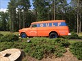 Image for Carols & Ed's Car Museum - Hallsboro, VA