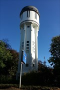 Image for Water tower - Brielle (NL)