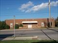 Image for Kelley Club - Oklahoma City, OK