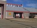 Image for Safe Place - Evansville Fire Station #5 - Evansville, IN